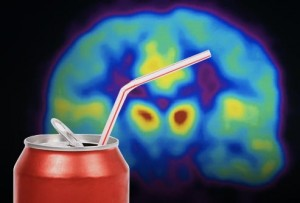sugar brain scan concept_oncology news australia