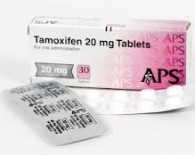 tamoxifen guardian.co.uk