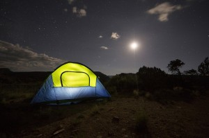 tent camping concept outdoors_oncology news australia