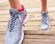 trainers_exercise_oncology news australia
