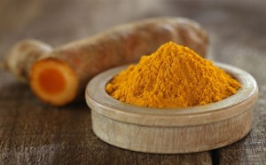 turmeric roots and powder_oncology news australia