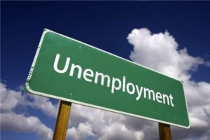 unemployment orad sign concept_oncology news australia