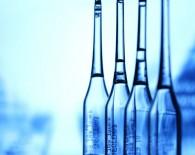 vaccine ampule oncology news australia_800x500