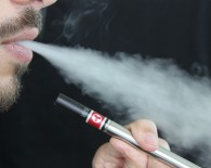 vape vaping e-cigarette_oncology news australia