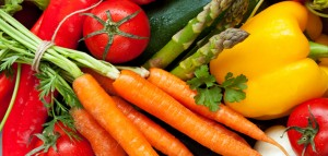 vegan diet concept_oncology news australia