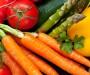 vegan diet concept_oncology news australia