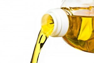 vegetable oil_oncology news australia