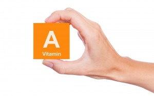 vitamin A concpet_oncology news australia