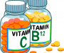 vitamins-oncology news australia