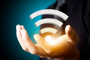 wifi concept_oncology news australia