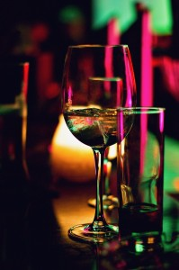 wine alchol drinks beer_oncology news australia