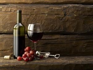 wine_oncology news australia