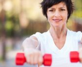 How inherited fitness may affect breast cancer risk