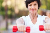 oncologynews.com.au ovarian cancer exercise