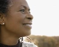 woman senior smiling 50s_oncology news australia