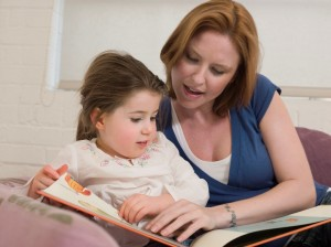 woman with daughter_qol_oncology news australia