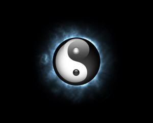 yin yang_oncology news australia_800x600