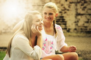 young women AYA teenagers youth twenties_oncology news austrlia